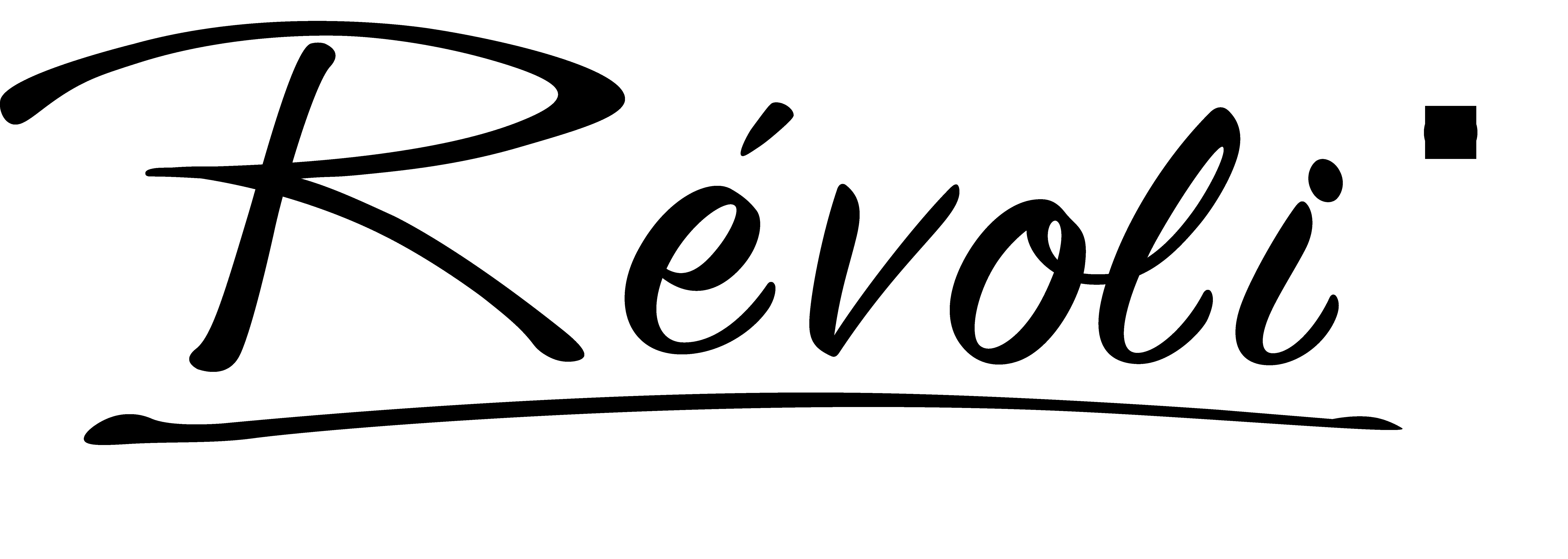 Révoli Kugelschreiber